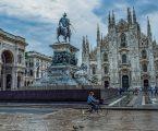 Il Comune di Milano su WhatsApp, tutti i servizi