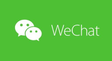 Milano parla cinese: sbarca su WeChat
