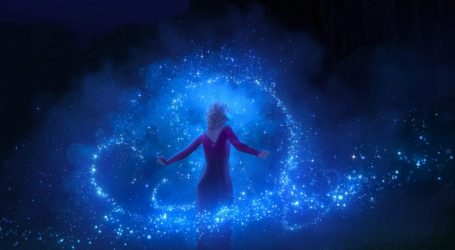 Frozen 2 – Il Segreto di Arendelle al cinema (e ora in streaming)