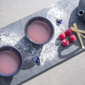 Cocktail Velluto