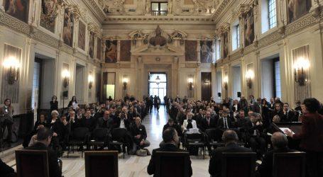 Premiate a Milano 60 nuove botteghe storiche