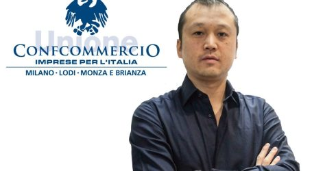 Francesco Wu (Confcommercio): 'Troppe fake news sul coronavirus'