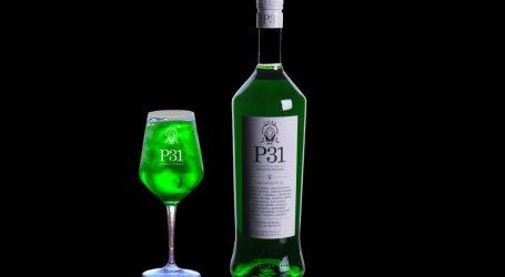 P31 Aperitivo Green: l'onda verde alla conquista di Milano