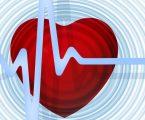 Colesterolo: perché è così importante tenerlo sotto controllo