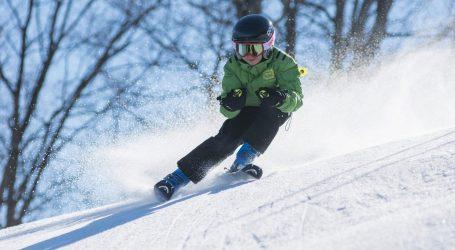 Dove sciare vicino a Milano: 5 idee
