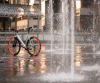 Varese Design Week 2020, il programma