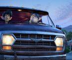 Onward – Oltre la Magia è il nuovo film Disney Pixar