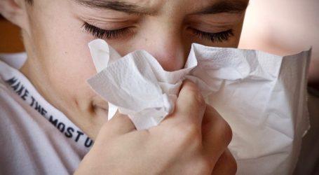 Coronavirus, come comportarsi: le informazioni utili