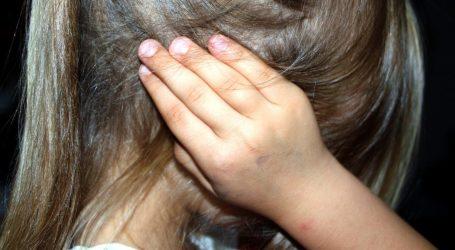 Dolore alle orecchie: cura e prevenzione dei disturbi più comuni
