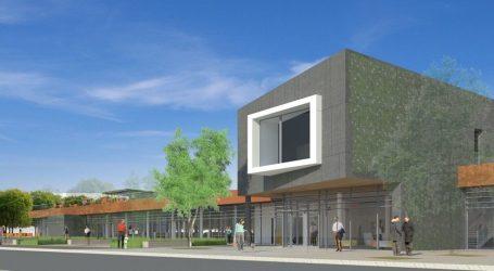 Smart City Lab, il nuovo progetto in via Ripamonti