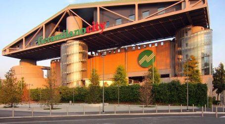 Milano come Wuhan: in 6 giorni un nuovo ospedale dentro Fiera Milano