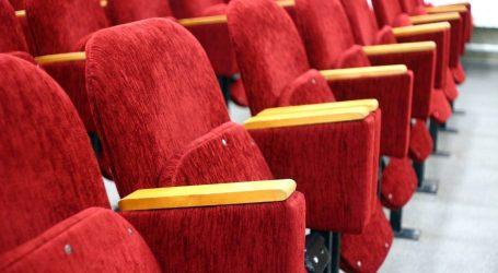 """Chiusura dei teatri: """"Il nostro settore non se lo merita"""""""