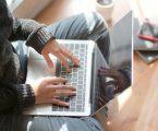 Scuola online e didattica digitale: le difficoltà