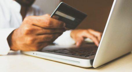 Con il Coronavirus aumenta l'e-commerce