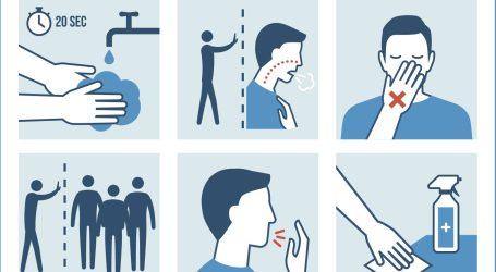 Emergenza Coronavirus: il nuovo decreto in Gazzetta Ufficiale