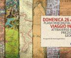 Viaggio in Italia, il flashmob digitale del Mibact