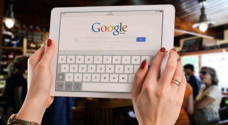 I nomi più cercati su Google a un mese di quarantena