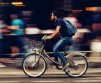 Bonus bicicletta e monopattini: rimborso al 70%