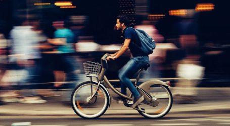 Piste ciclabili a Milano, in arrivo 35 nuovi chilometri