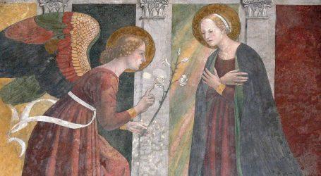 Raffaello Sanzio, il genio del Rinascimento a 500 anni dalla morte