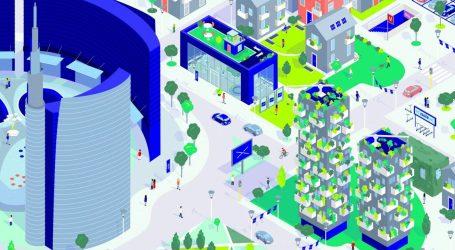Fuorisalone 2020: Isola Design District Goes Digital