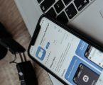 Zoom regina delle app: ad aprile è stata la più scaricata in tutto il mondo