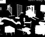 Milano Arch Week torna ma in versione digital