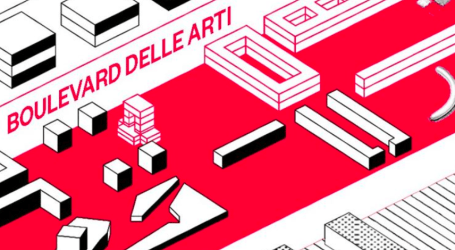 Milanodabere.it a Milano Digital Week 2020