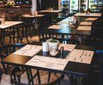 Ecco le linee guida che dicono come ci si dovrà comportare al ristorante