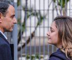 AriAnteo 2020: torna il cinema all'aperto a Milano