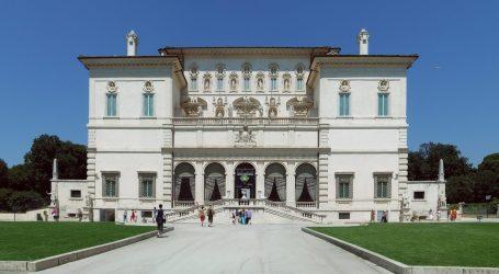 Alla scoperta di Villa Borghese con il MiBACT