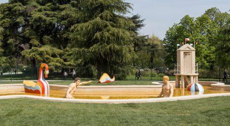 Triennale Milano Estate 2020, 4 mesi di eventi live in giardino