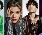 Mika, Marrone, Hell Raton e Agnelli: ecco il dream team di X Factor 2020