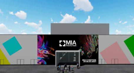 MIA Photo Fair posticipata al 2021 la decima edizione