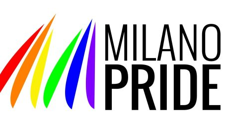 Milano Pride 2020: tutti gli eventi e il programma del Gay Pride digitale
