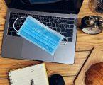 Sondaggio smart working: piace, ma uno su cinque vuole tornare in ufficio
