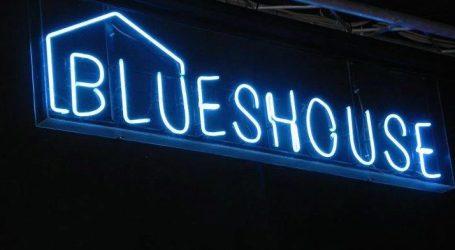 Dopo 30 anni anche il Blues House Milano chiude per Covid