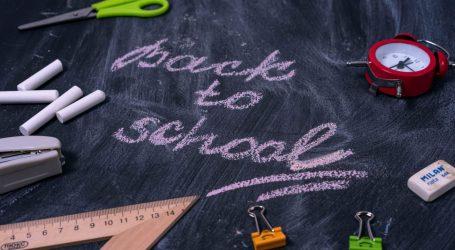 Ritorno a scuola: la parola ai protagonisti