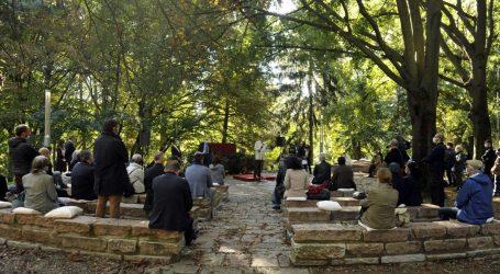 I Giusti del Giardino di Monte Stella: ecco chi sono