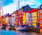 Danimarca, dove il gioco (soprattutto online) è un autentico divertimento