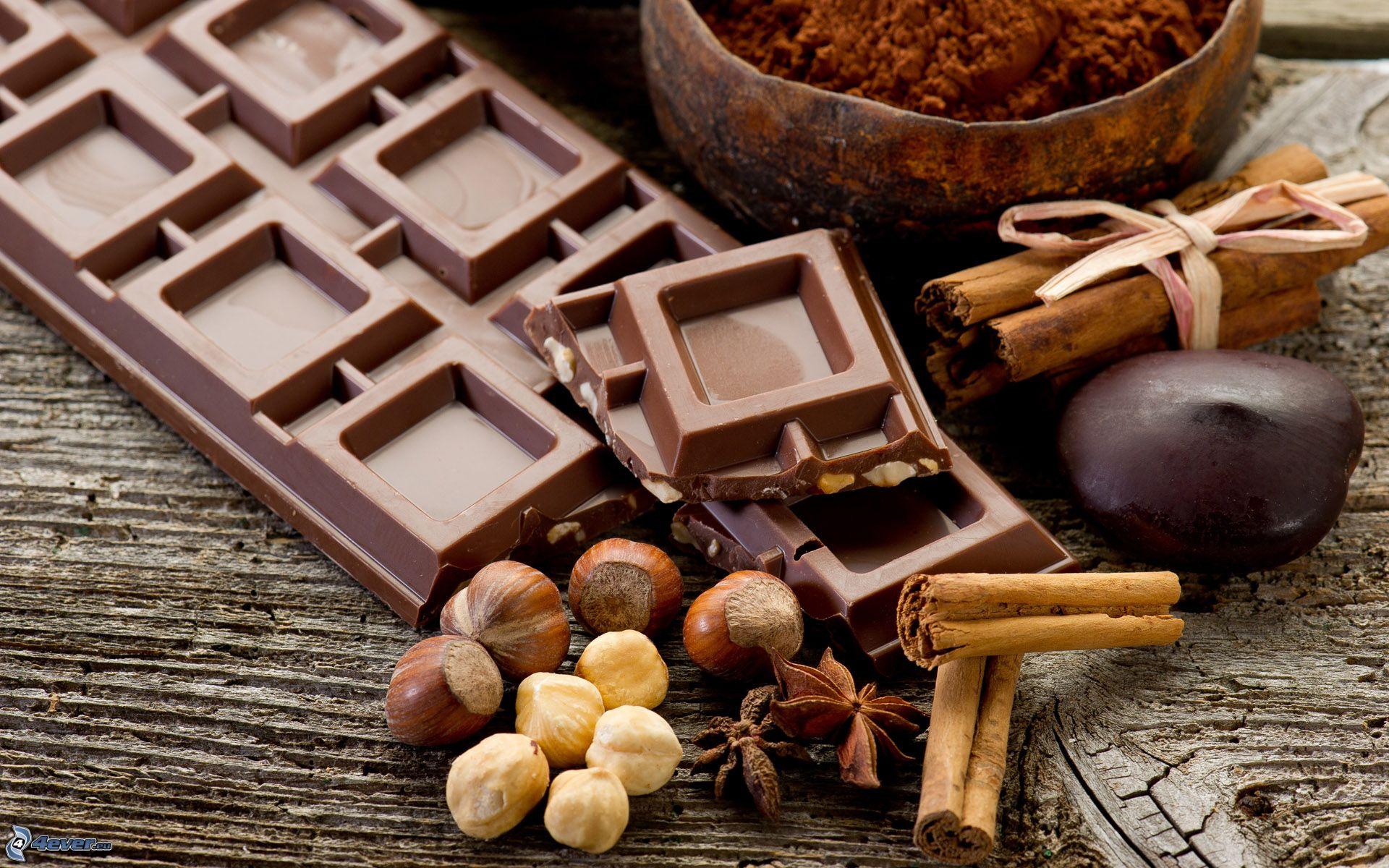 Risultati immagini per salon du chocolat milano 2017