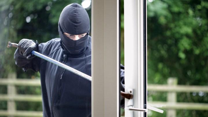 Mettere in sicurezza la tua casa