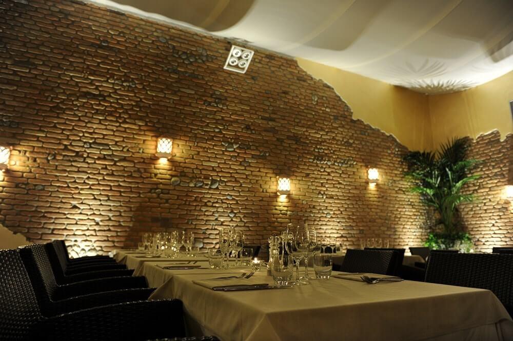 ristorante-controvento-milano
