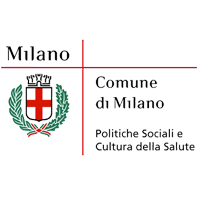 logo_assessorato