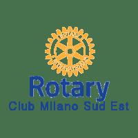 logo_rotarymilanosudest