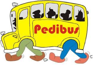 logo_pedibus