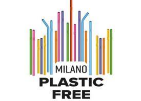 Pet Therapy: saremo il primo quartiere Plastic Free di Milano?