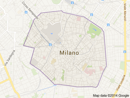 https://i2.wp.com/www.milanolife.it/wp-content/uploads/2014/05/zona-1-milano.png