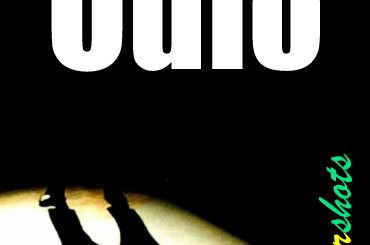 Odio, per la collana shots di Milanonera, è il nuovo ebook di Mario Scotto.