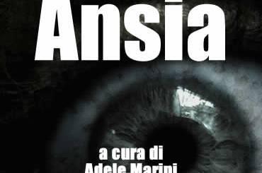 Ansia - antologia